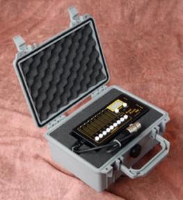 Pelican™ 1150 Heavy Duty case